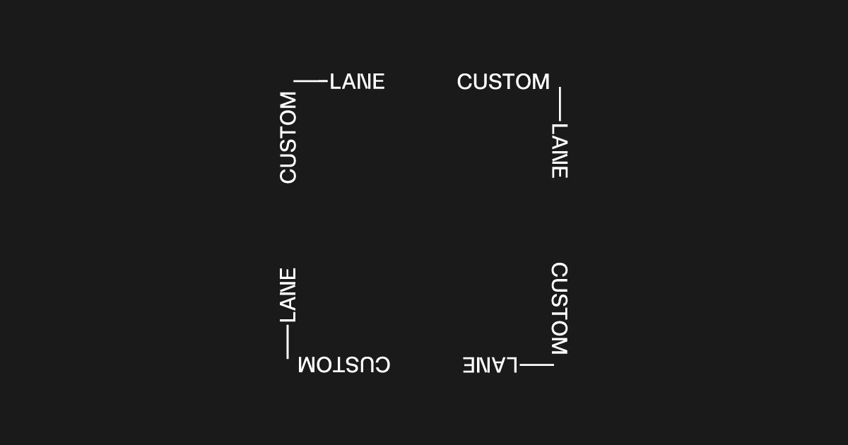 Residents custom lane malvernweather Images