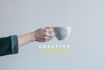 Creative Edinburgh | Creative Circles Leith